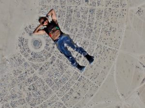 Heres-Another-Guy-Skydiving-Into-Burning-Man